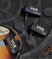 Voxamplug