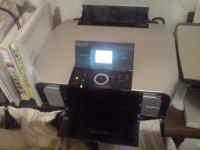 Minidsc00367