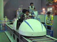 Minidsc00790