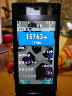 Imgp0921