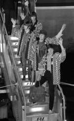 Beatleson